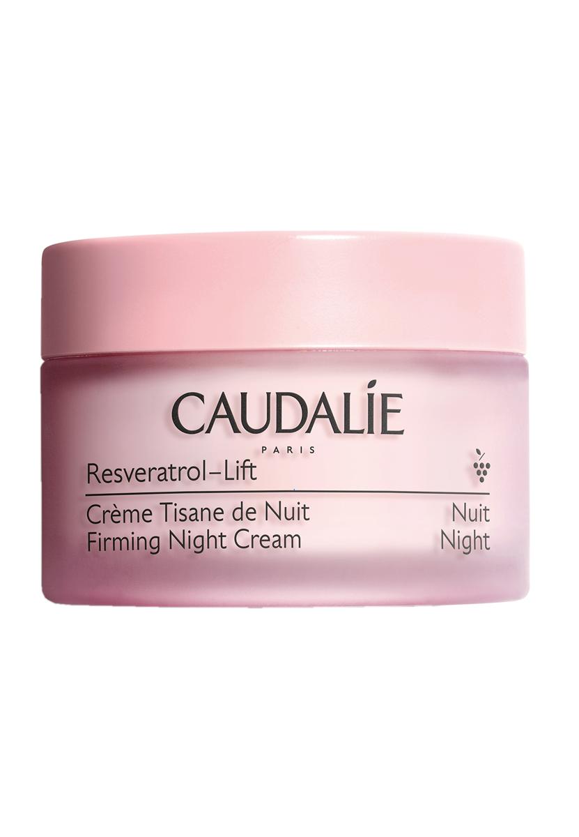 CAUDALIE Resver Creme Tisane Nuit 50 ml