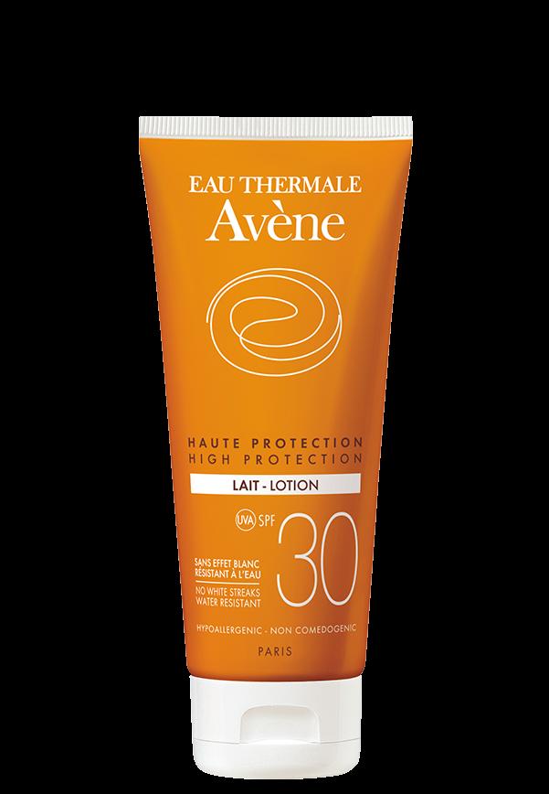 AVENE SUN Creme SPF 30 50 ml