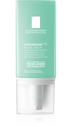 ROCHE POSAY Hydraphase HA Reichhal 50 ml
