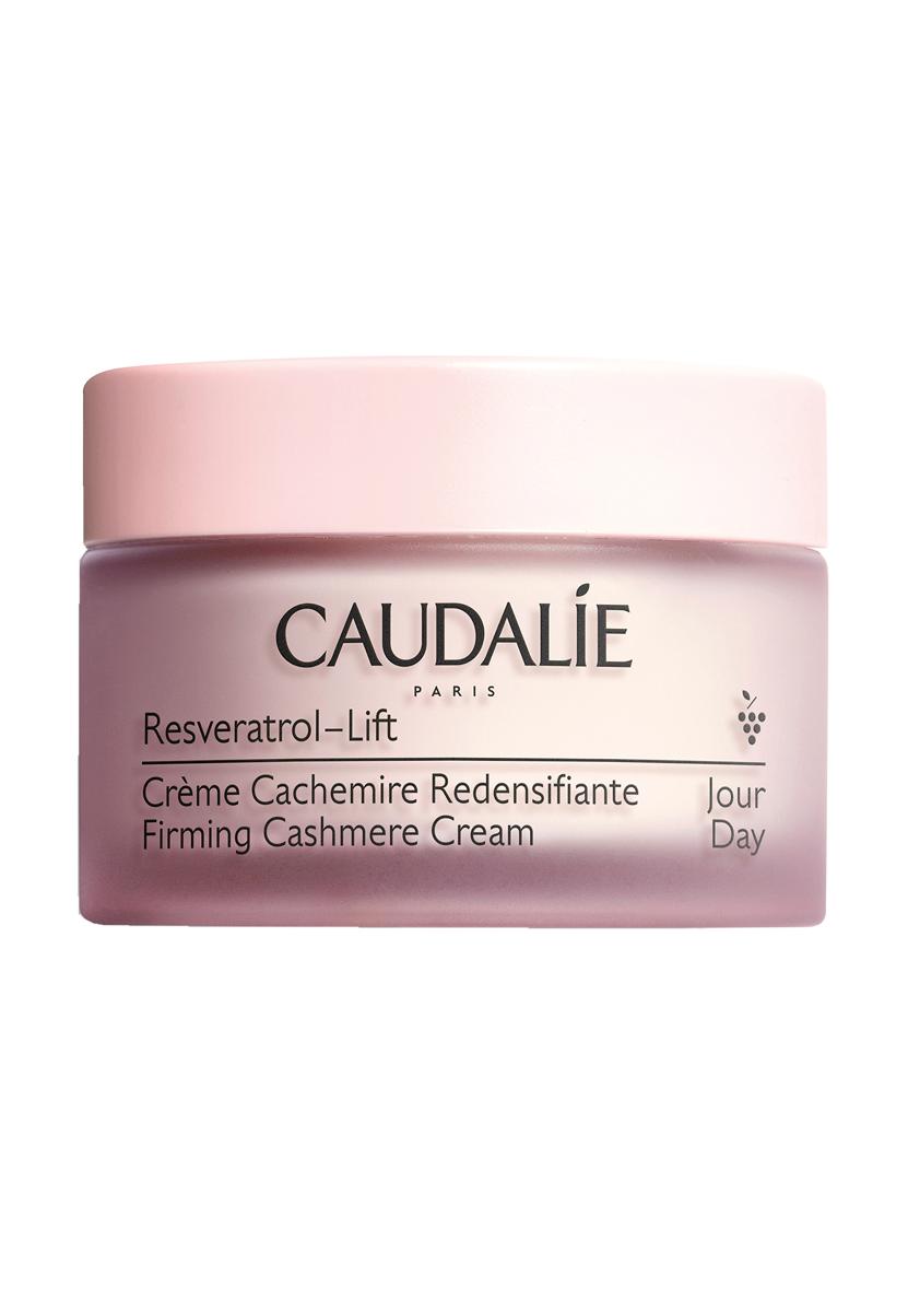 CAUDALIE Resver Creme Cachemire Redens 50 ml