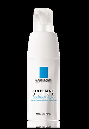ROCHE POSAY Tolériane Ultra Augenkontur 20 ml
