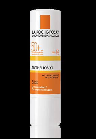 ROCHE POSAY Anthélios Lippenstift XL 50+