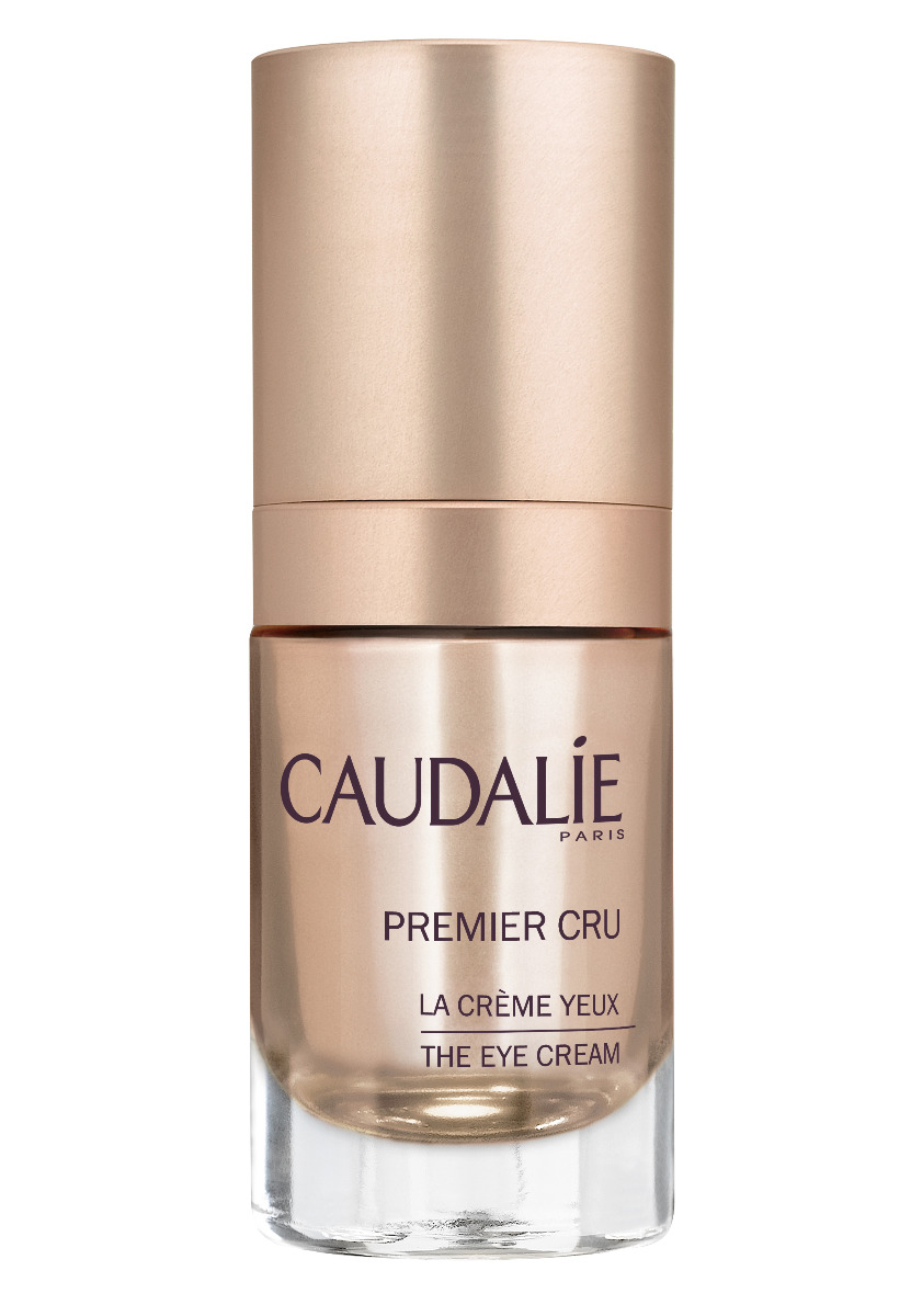 CAUDALIE PREMIER CRU Yeux 15 ml