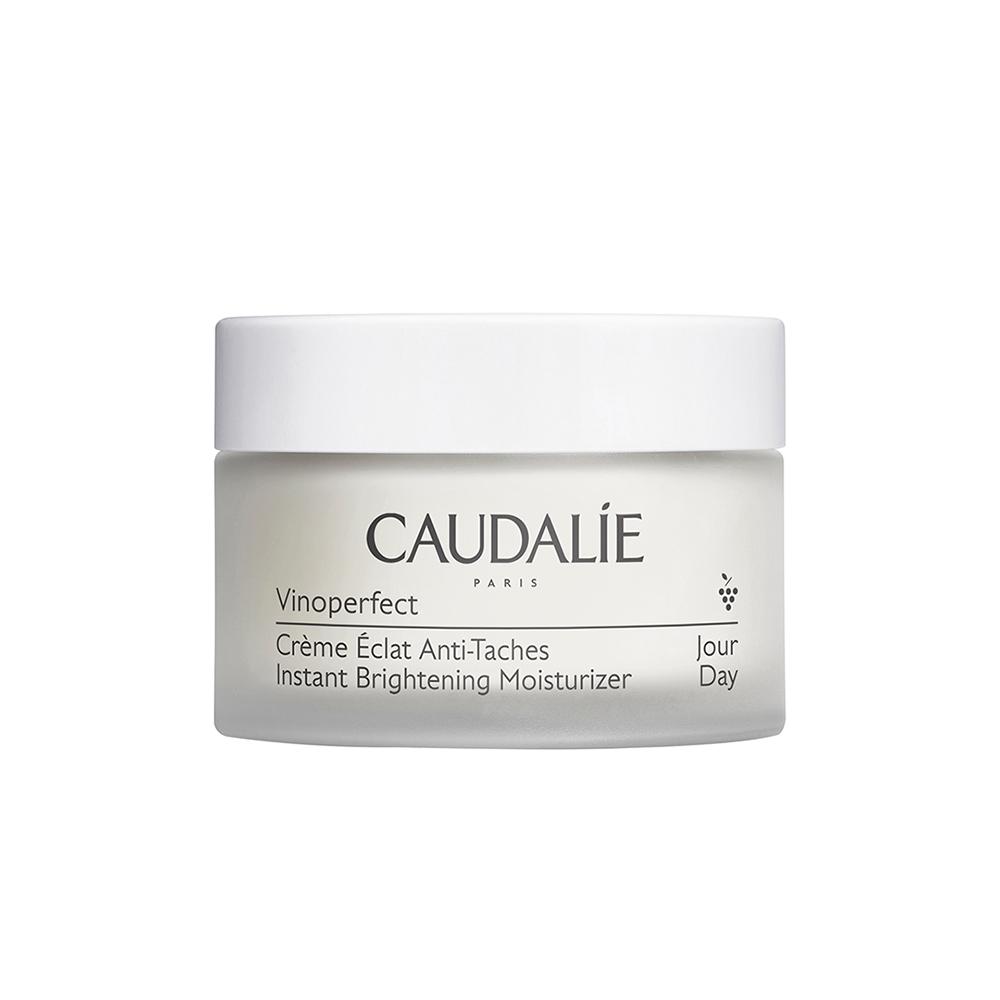 CAUDALIE VINOPERFECT Crème Eclat A Taches 50 ml