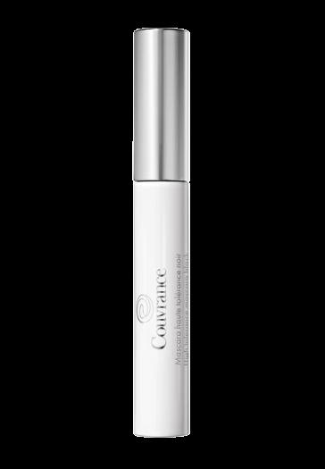 AVENE Couvrance Mascara 7 ml-Schwarz