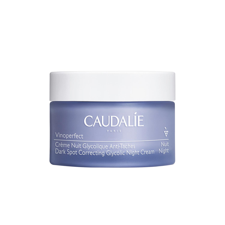 CAUDALIE VINOPERFECT Cr Nuit Glycolique (re) 50 ml