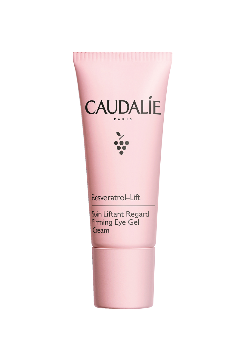 CAUDALIE Resver Soin Lift Regard 15 ml