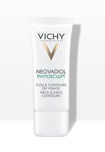 VICHY Neovadiol Phytosculpt Creme Tb 50 ml