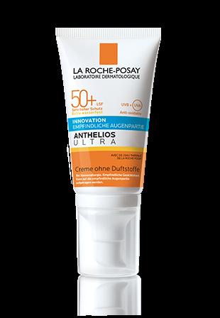 ROCHE POSAY Anthelios Creme Ultra LSF50+ Tb 50 ml