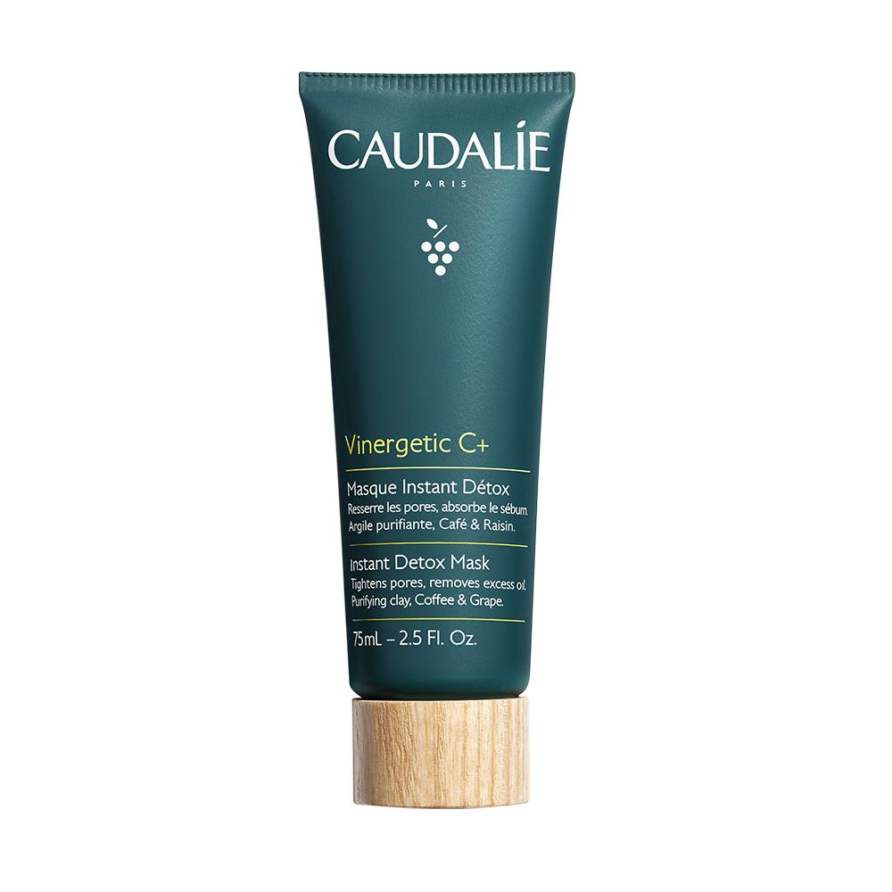 CAUDALIE Vinergetic C+ Masque Detox 75 ml