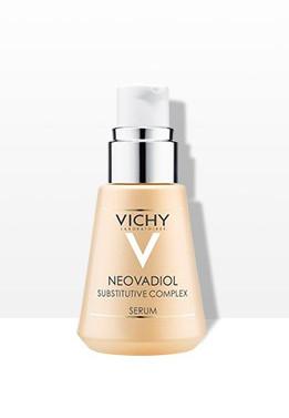 VICHY Neovadiol Ausgl Wirkstoffkomplex Serum 30 ml