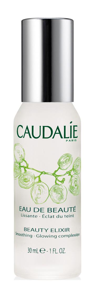 CAUDALIE DEMAQUILL Eau de Beaute-30 ml