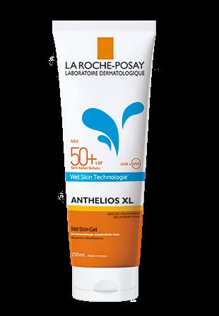 ROCHE POSAY Anthelios Wetskin 50+ Tb 250 ml