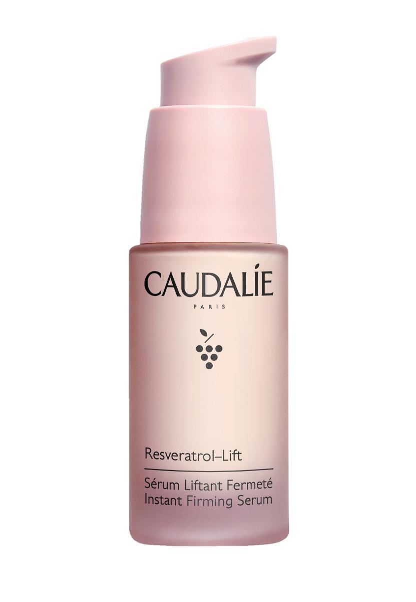 CAUDALIE Resver Serum Fermete 30 ml