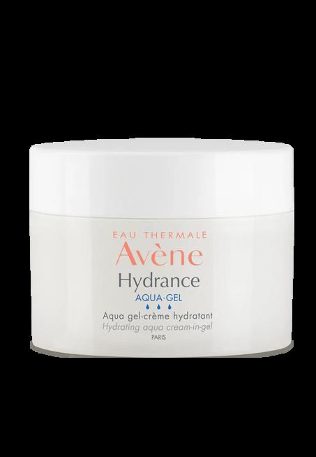 AVENE Hydrance Aqua Gel-Creme 50 ml